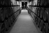 Cellar Hennessy B&W (peter_a_hopwood) Tags: eaudevie cognac hennessy cellar france 2017 sony a99 summer