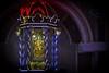 India-bangalore-69366_20150101_GK-2.jpg (Gaudiumpress Images) Tags: bangalore famous gaudiumpress attraction asia travel india stmaryshrine karnataka religion ourladyofhealth mary catholicism gustavokralj christianity beliefs bengaluru blessedmother catholic catolicismo catolico devoçãomariana espiritualidade faith famoso fe holy maria mariandevotion mothermary nossasenhora nossasenhoradasaude nuestraseñora nuestrasenoradelasalud ourlady religiones religions religião romancatholic sacred sagrado spiritual spirituality traditionalbeliefs viagem virgem virgen virgin worldreligions ಬೆಂಗಳೂರು in