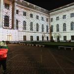 Festival of Lights - Hauptgebäude der Humboldt-Universität [3/3] thumbnail
