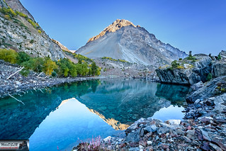 Lake 2 in the beautiful Naltar valley 2.jpg-
