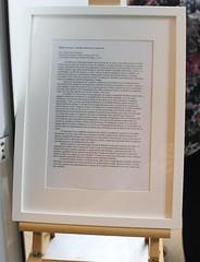 """Inauguración de la exposición de pinturas de Rubén Darío Carrasco • <a style=""""font-size:0.8em;"""" href=""""http://www.flickr.com/photos/136092263@N07/37648311202/"""" target=""""_blank"""">View on Flickr</a>"""