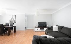 40/60-66 Linden Street, Sutherland NSW