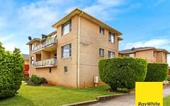 2/22 Denman Avenue, Wiley Park NSW