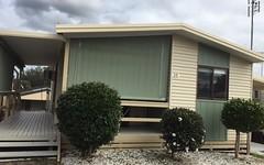 36/4 Gimberts Road, Morisset NSW