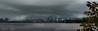 Sous de lourds nuages noirs ... ( P-A) Tags: nuages menaçants sombre noirs capital ottawa collineparlementaire rivièredesoutaouais pontchamplain arbres parc visiteurs repos rapides nature nikond800 photos simpa©