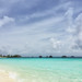 Safari Resort island - Maldives