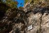 DSC01840 (cassolclaudio) Tags: montagna ferrata rio secco trento