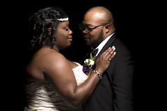 DSC_8426 - The Outdoor Studio (Quamina Image, LLC) Tags: wedding photographer baldwinning howard county conservancy love godox ad600 foldable beautydish fotodiox ezpro nikon