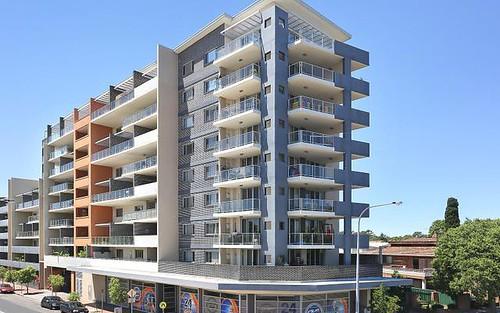 68/286 Fairfield Street, Fairfield NSW