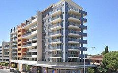 68/286 Fairfield Street, Fairfield NSW