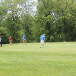 """Des Moines Golf Outing 2017<a href=""""http://farm5.static.flickr.com/4502/37728914062_495b90344a_o.jpg"""" title=""""High res"""">∝</a>"""