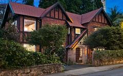 33 Greenoaks Avenue, Darling Point NSW
