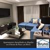 Joan Bienvenido Bruno Jorge,Apartamento en alquiler Sector Naco 90 Mt₂ (Bruno Real Estate Inmobiliaria) Tags: joanbienvenidobrunojorge casas apartamentos penthouse villas solares naves