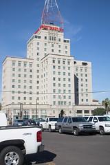 #DTPHX-3.jpg (johnroe1) Tags: dtphx historicbuilding hotel
