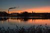 Helsinki (jo_shaw_edi) Tags: helsinki sunrise