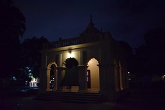 Kali-Puja-2017-BelurMath-K010 (Belur Math, Howrah) Tags: kalipuja deepawali belurmath ramakrishnamath ramakrishnamission
