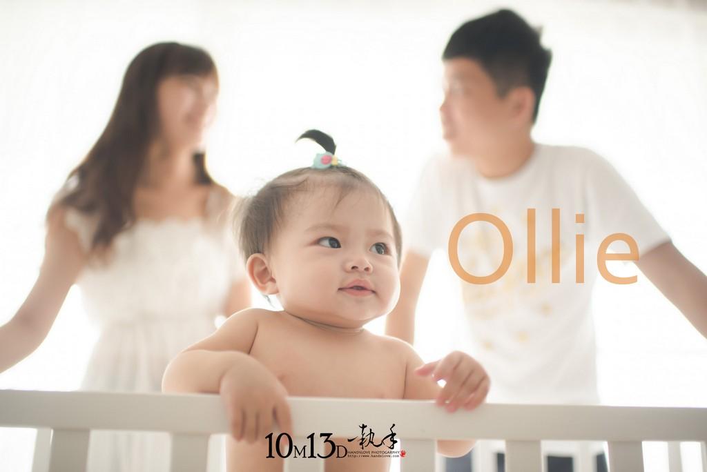 37763631502 c74b1fcb71 o [兒童攝影 No18] Ollie   10M