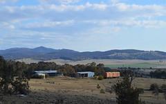 3739 Lumley Rd, Tarago NSW
