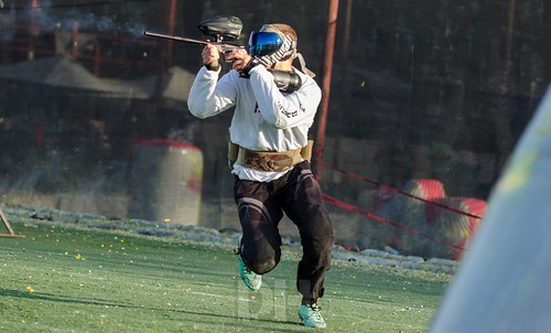 paintball-phenomenon-championships-2017-63