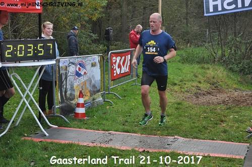 GaasterlandTrail_21_10_2017_0076