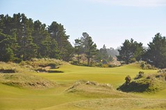 46 (bigeagl29) Tags: pacific dunes golf course bandon resort oregon or coastline beach landscape scenic scenery