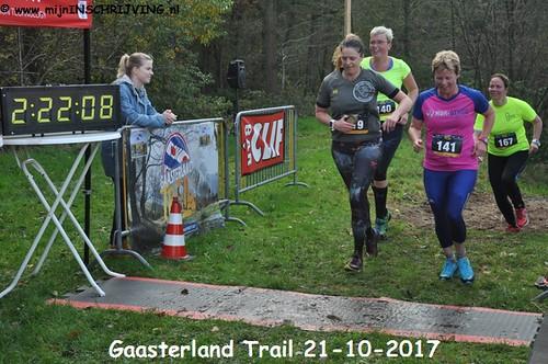 GaasterlandTrail_21_10_2017_0156
