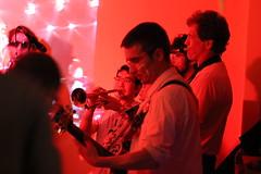 IMG_8521 (lfbarragan_19) Tags: jazz concert fela kuti africa estonia tallinn euphoria live music afrotallinnbeat