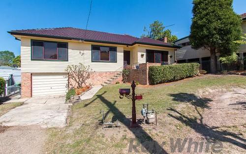 39 Beath Cr, Kahibah NSW 2290