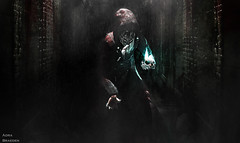 Find us in the Sewers (_Adra Braeden_ *Client List CLOSED*) Tags: horror sewers poem darkness dark soul blood murder contraption cx breath