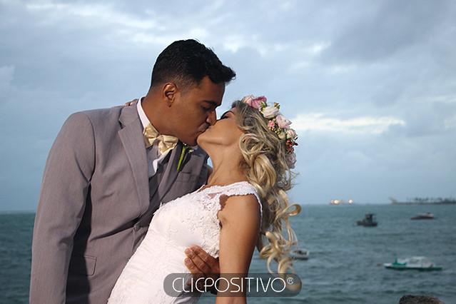 Camilla & Luiz Carlos (229)