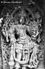 Chennakeshava Temple #6 (Suman Chatterjee) Tags: belur hassan karnataka india chennakeshava temple hoysala 11thcentury tourism sumanchatterjee