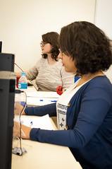Pesquisa em colaboração com o The Cancer Genome Atlas (ufpr) Tags: pesquisa genoma bioinformática sept laboratório publicação 2017 cancêr