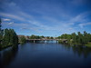 P6280814 (Asansvarld) Tags: karlstad sweden sverige summer sommar olympusomdem5 microfourthirds