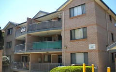 10/109-111 Meredith Street, Bankstown NSW