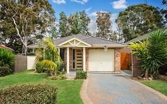 14 Arnold Place, Menai NSW