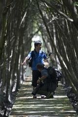 DSC_5484 (Almixnuts) Tags: kualaselangor nature naturepark kualaselangornaturepark