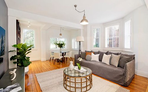 1/101 Osullivan Rd, Bellevue Hill NSW 2023