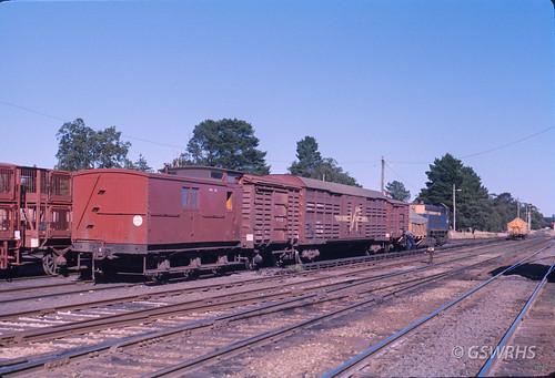 7806C-05