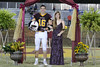 Homecoming court (AppStateJay) Tags: nikon d7100 tamron70200mmf28dildifmacro tamron70200mmf28 tjca thomasjeffersonclassicalacademy 2017 homecoming court rutherfordcounty nc gryphons highschool