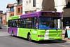 TransBus Dart SLF TransBus Super Pointer (DennisDartSLF) Tags: ipswich bus transbus dartslf superpointer 137 ipswichbuses sn53avp