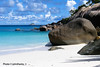 Seychelles Islands (johnfranky_t) Tags: oceano johnfranky t nuvole casio casioexz110 isole seicelle seycelles island indiano