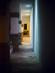 h_MMEZA_NightFeature (FilmhInk) Tags: lighting nightphotography feature street hugomezasoto color