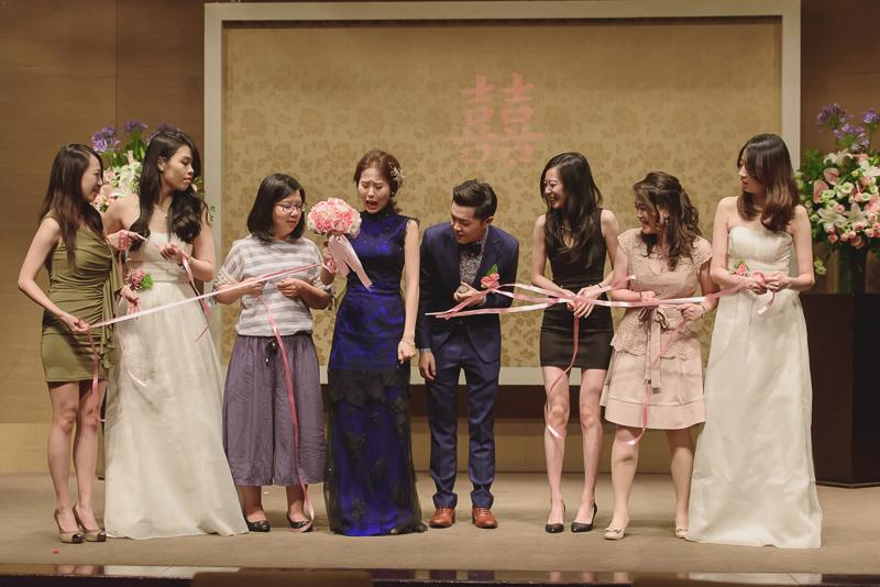 niniko,哈妮熊,EyeDo婚禮錄影,國賓飯店婚宴,國賓飯店婚攝,國賓飯店國際廳,婚禮主持哈妮熊,MSC_0083