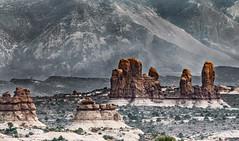 Arches National Monument-3380.jpg (marvhimmel) Tags: 2017 kctrip general roadtrip utah archesnationalmonument desert orange