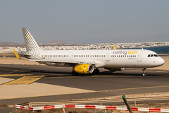 EC-MPV ,ACE 11.10.17 (Mike stanners) Tags: vueling vy vlg ace
