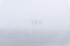 11072016-_DSC1862 (Paula Marina) Tags: beach brasil brazil bruma inverno litoral neblina nevoeiro névoa pg praiagrande winter