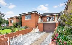 49 Irvine Street, Kingsford NSW