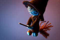 (mak_9000) Tags: macromondays halloween
