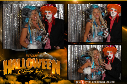 """Denver Halloween Costume Ball • <a style=""""font-size:0.8em;"""" href=""""http://www.flickr.com/photos/95348018@N07/37995419732/"""" target=""""_blank"""">View on Flickr</a>"""