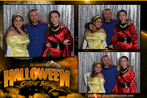 "Denver Halloween Costume Ball • <a style=""font-size:0.8em;"" href=""http://www.flickr.com/photos/95348018@N07/37995491512/"" target=""_blank"">View on Flickr</a>"
